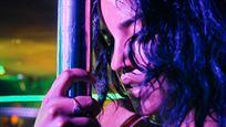 Mektoub My Love : enfin une sortie proche pour Intermezzo, la suite polémique du film de Kechiche ?