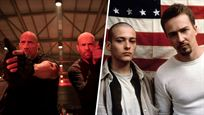 Les pires caprices de stars du cinéma : Fast & Furious, American History X, Cléopâtre...