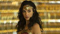 Bande-annonce Wonder Woman 1984 : Gal Gadot de retour pour sauver le monde
