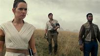 Star Wars 9 : le film devient le moins bien noté de la saga par la presse US