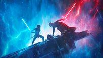 Star Wars : ces spin-off que l'on rêverait de voir au cinéma et à la télévision