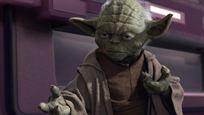 Star Wars : que signifient les noms des personnages ?