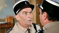 Le Gendarme à New York à 21h sur M6 : pourquoi Louis de Funès est un excellent médicament