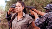 Lara Croft Tomb Raider 2 à 21h05 sur 6ter : comment ce film a poussé Jan de Bont à abandonner la réalisation