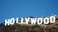 Coronavirus et tournages : la Californie se prépare, Hollywood toujours dans le flou