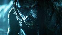 The Wretched, le film d'horreur qui fait le plein dans les drive-in aux États-Unis