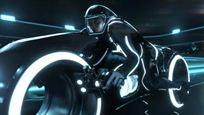 Tron 3 : un nouveau réalisateur pour relancer le projet