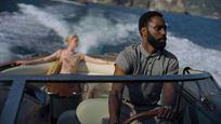 Box office France : Tenet toujours en tête