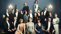 Downton Abbey 2 : une date de sortie pour la suite de l'adaptation de la série à succès