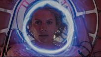 Oxygène sur Netflix : bande-annonce finale pour le thriller anxiogène d'Alexandre Aja
