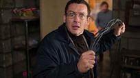Radin sur TF1 : quel illustre comique a inspiré le rôle principal ?