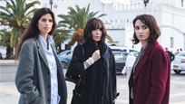 Bande-annonce Soeurs : Isabelle Adjani, Maïwenn et Rachida Brakni chez Yamina Benguigui