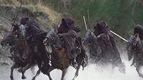 Le Seigneur des Anneaux : une angine est à l'origine du cri des Nazgûl !