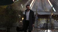 Bande-annonce Reminiscence : Hugh Jackman dans un thriller mystérieux par la créatrice de Westworld Lisa Joy