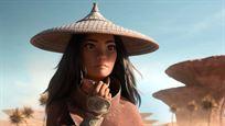 Quel sera le prochain Disney après Raya et le dernier dragon ?