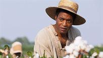 12 Years a Slave, le calvaire authentique d'un homme libre réduit en esclavage pendant 12 ans