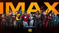 The Suicide Squad : s'agit-il d'une suite au film de David Ayer ?