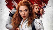 Black Widow : cette réplique d'Avengers annonçait déjà le film