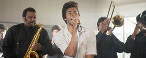 Get On Up : Extraits et featurette du biopic sur James Brown