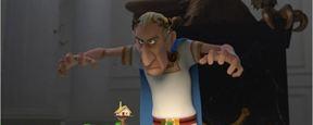 Astérix - Le Domaine des Dieux, Night Call... Découvrez les sorties de la semaine !