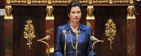 La Loi : 3 extraits du téléfilm événement sur Simone Veil