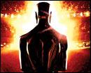 "Oscars 2009 : le triomphe (attendu) de ""Slumdog millionaire"""