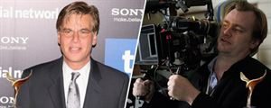 """Inception"" et ""The Social Network"" remportent les WGA"