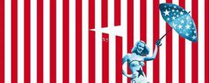 Festival du Cinéma Américain de Deauville 2011: Découvrez les films en compétition!