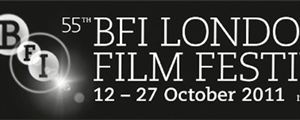 Le festival international du film de Londres dévoile sa sélection!