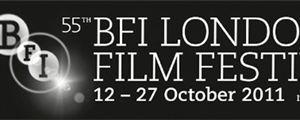Le festival international du film de Londres dévoile sa sélection!