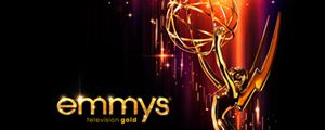 Emmy Awards 2011: le palmarès
