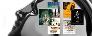 European Film Awards 2011: les nominations!