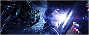 "Bande-annonce : ""Aliens : Colonial Marines"" [VIDEO]"