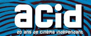 Cannes 2012 : Zoom sur les 20 ans de l'ACID [VIDEO]