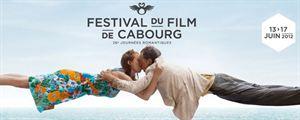 Festival de Cabourg: la romance est au rendez-vous !