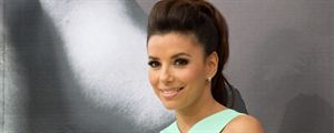Monte-Carlo 2012 [Jour 4]: Eva Longoria, Nathan Fillion, Chad Michael Murray...