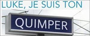 La SNCF s'affiche avec humour pour le Festival de Deauville