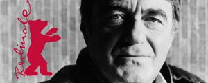 63&#232;me Festival de Berlin : un Ours d&#39;honneur pour Claude Lanzmann