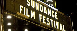 Festival de Sundance : c'est parti !