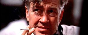 Beaune 2013 : Hommage à David Lynch