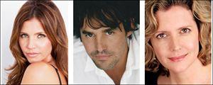 """Comic Con' Paris 2013 : trois comédiens de """"Buffy"""" seront présents !"""