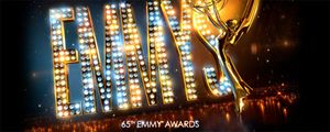 """Breaking Bad"", Corey Monteith, ""Liberace"", James Gandolfini : le best-of des Emmy Awards 2013 [VIDEO]"