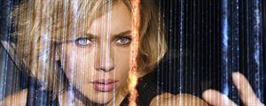 Festival de Locarno 2014 : Lucy avec Scarlett Johansson en ouverture