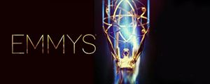 """Breaking Bad"", ""The Normal Heart"", hommage à Robin Williams : le best-of des Emmy Awards 2014"