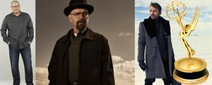 Emmy Awards: Breaking Bad, True Detective et un palmarès controversé