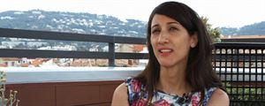 """Cannes 2015 - Mustang : """"La place des femmes est très problématique en Turquie"""""""