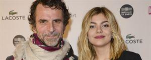 Palmarès Trophées du Film Français 2016 : la comédie à l'honneur !