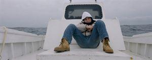 Berlin 2016 : l'Ours d'or pour Fuocoammare, documentaire sur les migrants