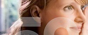 Cannes 2016 : Jessica Chastain s'affiche pour la Semaine de la critique