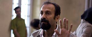 Oscars 2017 : pour protester contre le décret Trump, le réalisateur iranien Asghar Farhadi renonce à la cérémonie